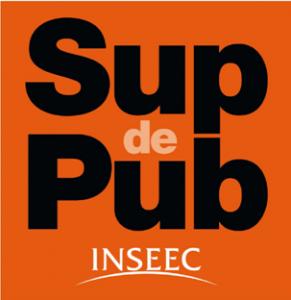 Logo-Sup-de-Pub