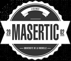 logo-masertic